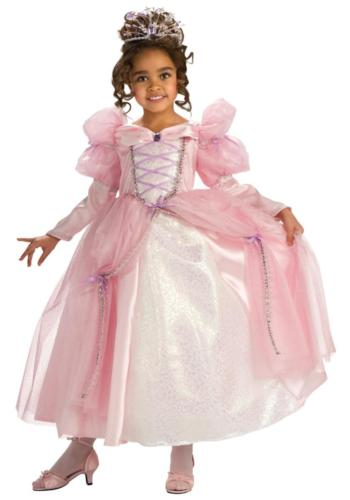 pink-stardust-princess-costume