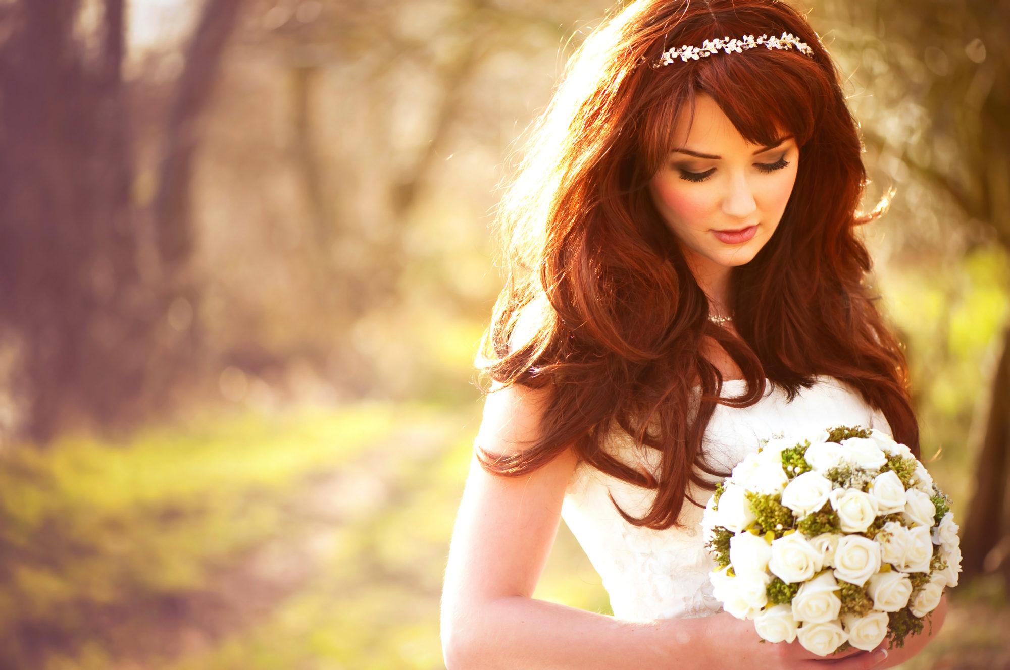 Szép Heléna Esküvői Szalon
